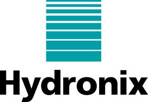 Hydronix - Microwave Moisture Sensors