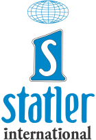 Statler International